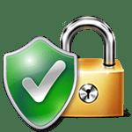 Пакет документов по защите персональных данных